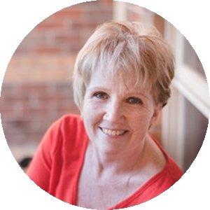 craftinglifewithwendy.com Wendy Potts